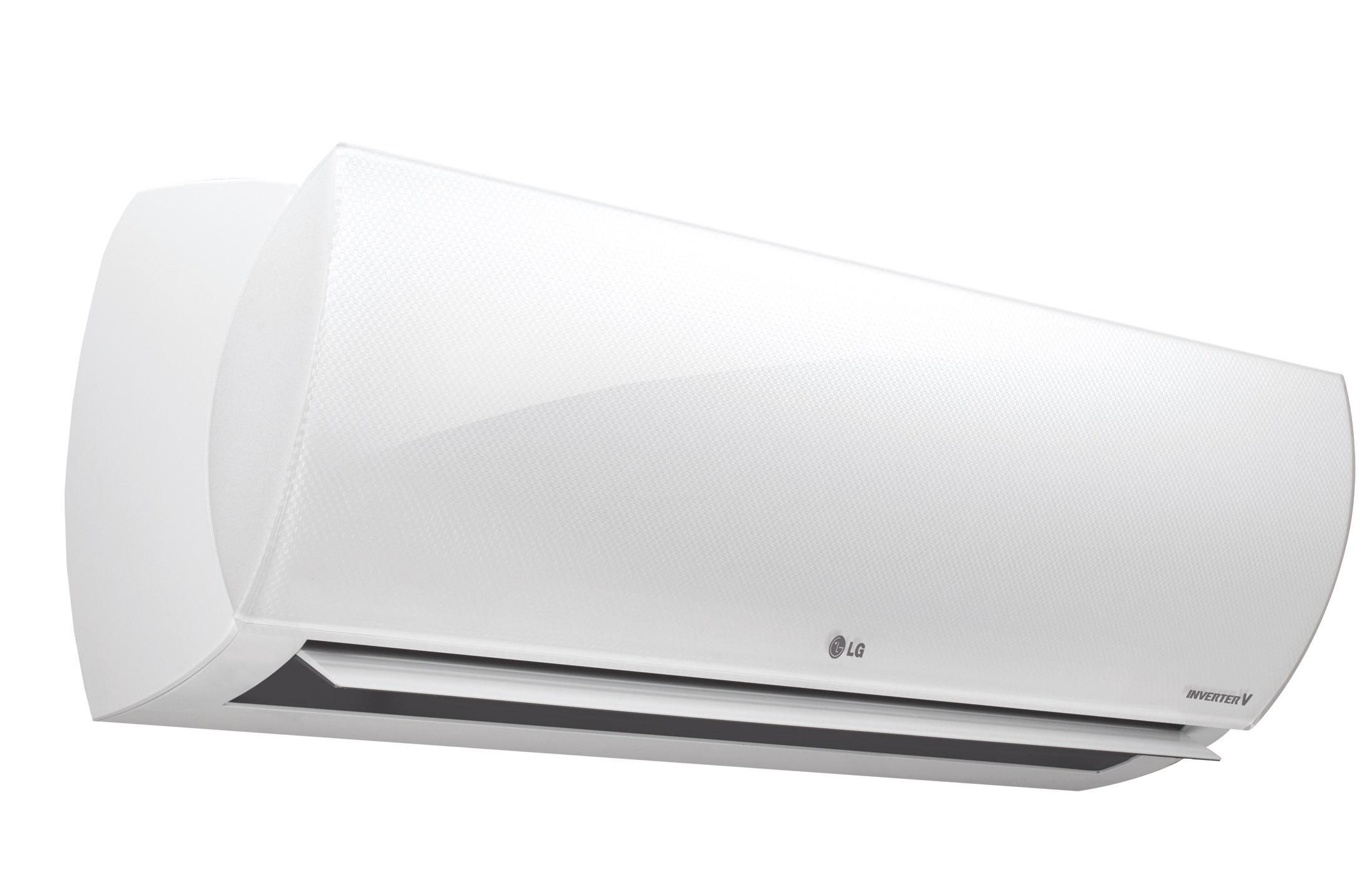 #676664 PRESTIGE FLAGSHIP – RF ENERGY Highest Rated 12886 Lg Wall Heater Air Conditioner img with 2189x1405 px on helpvideos.info - Air Conditioners, Air Coolers and more