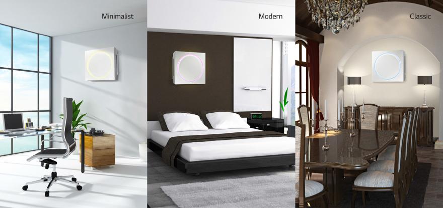 f-artcool-stylist-interior-object